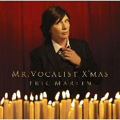 MR.VOCALIST X'MAS
